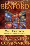 Galactic Center Companion, 2nd Edition