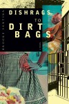 Just Published! Dishrags to Dirtbags by Brooke Santina