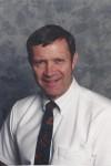 Terry Katzer