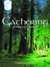 The Gathering, sample cover by Theresa Rose