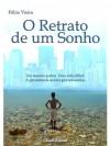 Retrato Sonho cover by Guilherme Condeixa