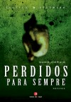 PERDIDOS cover by Nuno Moreira