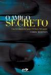 SECRETO cover by Nuno Moreira