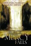 Mercy cover by Daniele Serra