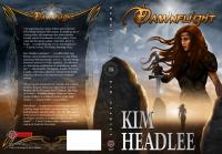 Dawnflight - final print cover