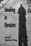 Smoking in Elevators