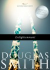 Enlightenment by Doug Smith