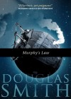 Murphy's Law by Doug Smith