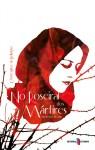 ROSEIRAL cover by Nuno Moreira