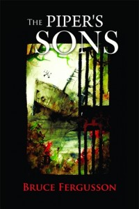 The Piper's Sons by Bruce Fergusson