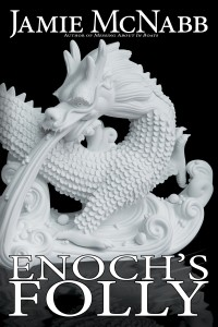 Enochs-Folly by Jamie McNabb