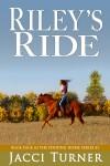 Riley-s-Ride-B_web